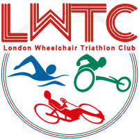 London Wheelchair Triathlon Club