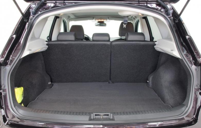 Nissan Qashqai 1 6 Dci I Way 4x2 5dr 4x4 2012 Ridc